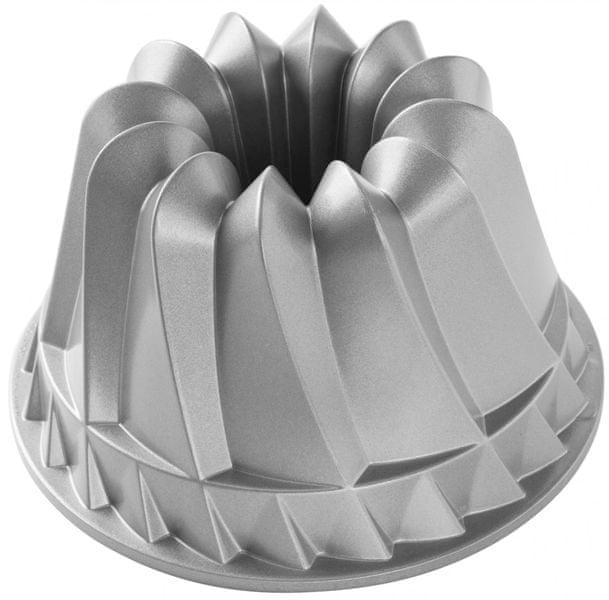 Nordic Ware Forma na bábovku Kugelhopf