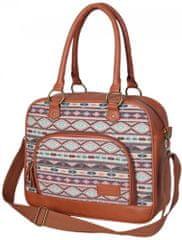 Target torba ročna Africa Light 21485