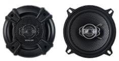 Sencor SCS BX1302