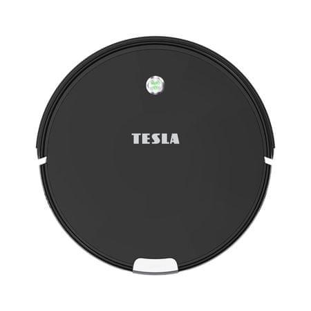 Tesla odkurzacz automatyczny RoboStar T50