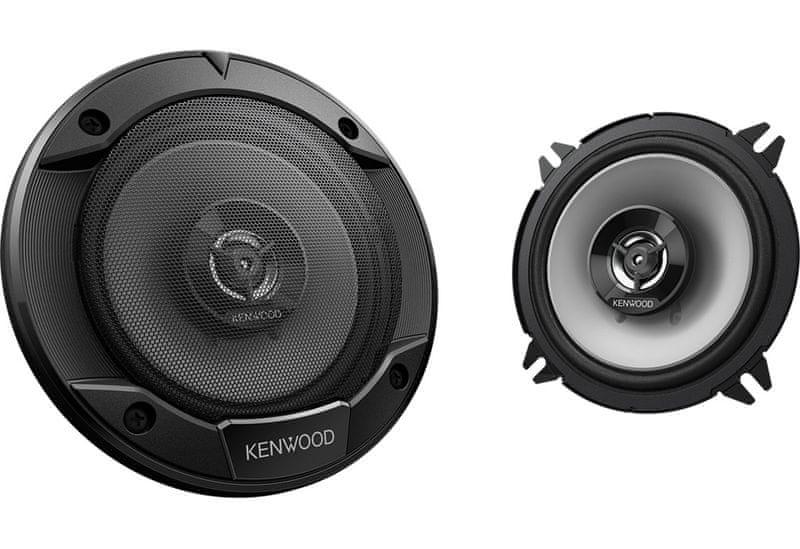 Kenwood Electronics KFC-S1366