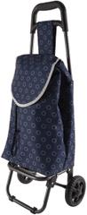 Orion torba na kółkach Modern