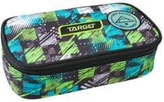 Target peresnica Compact Geo Yo Green 21874