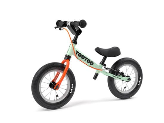 Yedoo rower dziecięcy TooToo