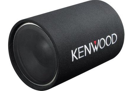 Kenwood Electronics KSC-W1200T