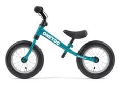 Yedoo Odrážedlo OneToo bez brzdy Tealblue