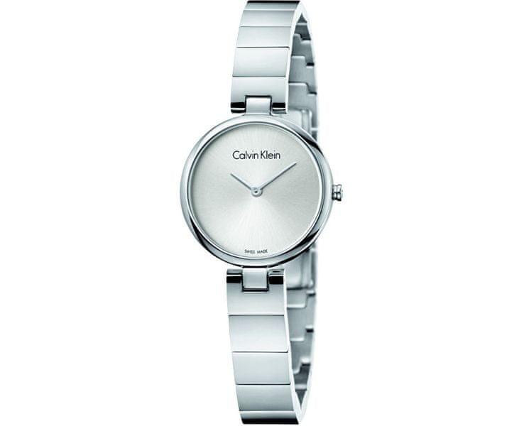 Calvin Klein Authent K8G23146
