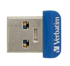 Verbatim store 'n' stay Nano 64GB (98711)