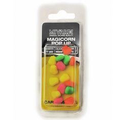 MIVARDI Plovoucí Kukuřice  MagiCorn 15 ks