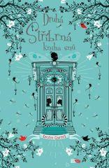 Gierová Kerstin: Druhá stříbrná kniha snů