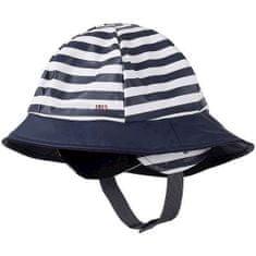 Didriksons1913 chlapecký nepromokavý klobouk Soutwest