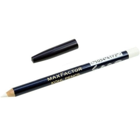 Max Factor Ceruzka na oči (Kohl Pencil) 1,3 g (Odtieň 090 Natural Glaze)