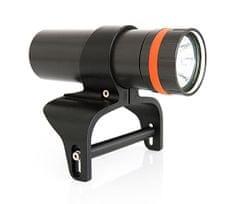FINN LIGHT Lampa FINN LIGHT Short 1300, Finn Light