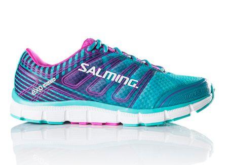 Salming Miles Women 41.3
