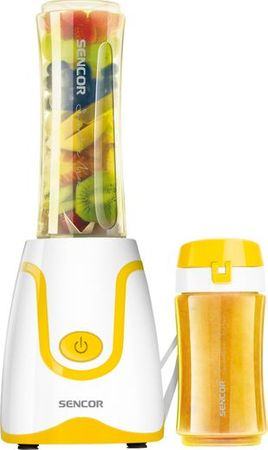 SENCOR blender do smoothie SBL 2216YL