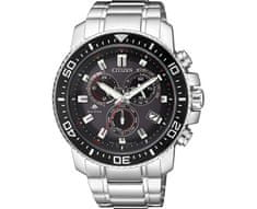 Citizen Eco-Drive Radio Controlled Promaster AS4080-51E