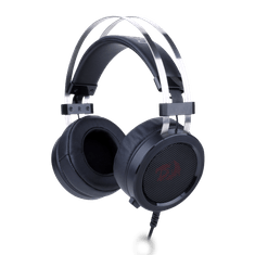 Redragon gaming slušalke H901 SCYLLA
