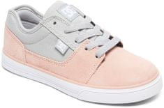 DC Tonik G Shoe