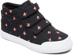 DC buty Evan Hi V Sp G Shoe
