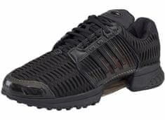 Adidas moški športni čevlji Adidas Clima Cool 1