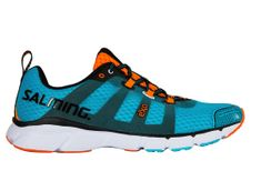 Salming enRoute 2 Men Blue