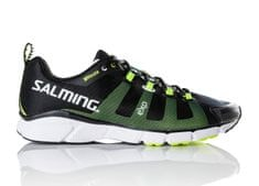 Salming enRoute Men Black