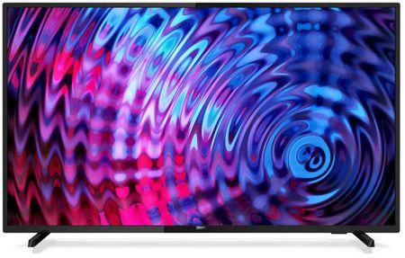 Philips TV sprejemnik 43PFS5503/12