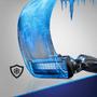 3 - Gillette britvica za moške Fusion5 ProShield Chill