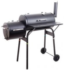G21 Gril BBQ small