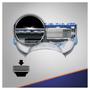 7 - Gillette zamjenska oštrica Fusion ProGlide Power, 4 komada