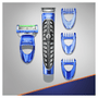 3 - Gillette Fusion Proglide Power Styler