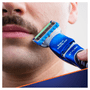 5 - Gillette Fusion Proglide Power Styler