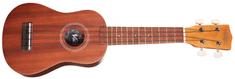Vintage VUK20N Akustické ukulele