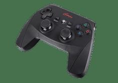 Genesis Gaming brezžični igralni kontroler Genesis PV59, PC in PS3