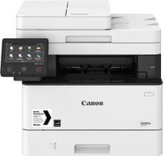 Canon i-SENSYS MF429x (2222C005)