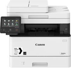 Canon večfunkcijska naprava i-SENSYS MF426 dw