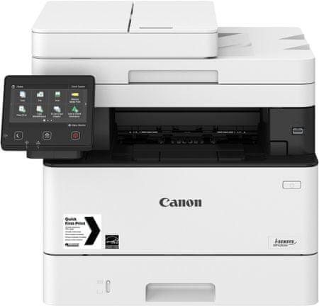 Canon i-SENSYS MF426dw (2222C007)