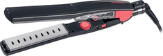 BaByliss ST293PE outlet