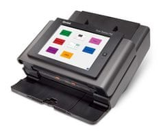 Kodak optični čitalec ScanStation 710 skener