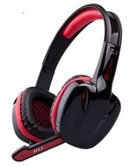 Genesis Gaming slušalke Genesis H22