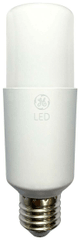 GE Lighting żarówka LED Bright Stik E27, 12W, neutralna biel