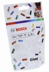 Bosch prozorni lepilni vložki za vroče lepljenje (2608002004)