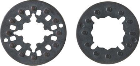KWB univerzalni adapter (708700)