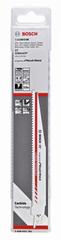 Bosch list za sabljasto žago S1156XHM (2608653281), 10 kosov