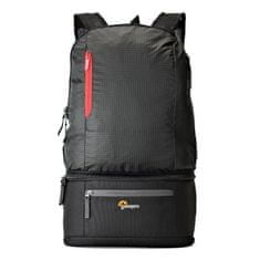 Lowepro Passport Duo (black) E61PLW37021