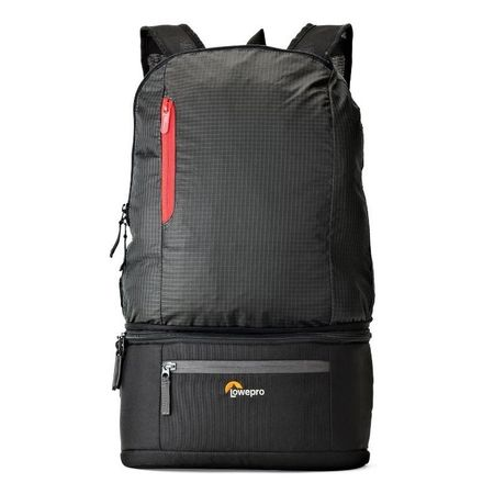 Lowepro Passport Duo (black) E61PLW37021