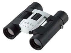 Nikon daljnogled 10×25 Sport Lite DCF, srebrn