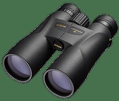 Nikon daljnogled 10x50 ProStaff 5
