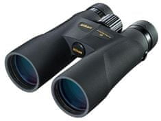 Nikon daljnogled 8x42 ProStaff 5
