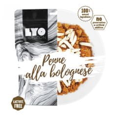 Lyofood Těstoviny Bolognese